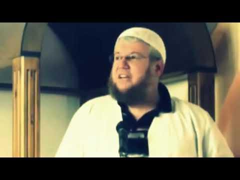 Download Meshkujt e sodit !!   Hoxhë Irfan Salihu  4min