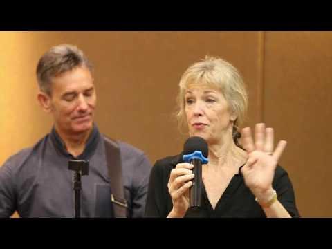 Worship Seminar by Bob Fitts (1)