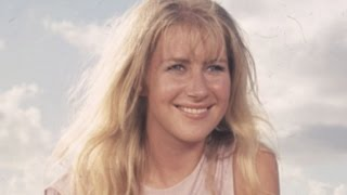 🎭  Хелен Миррен  (Helen Mirren TOP 10 Films)