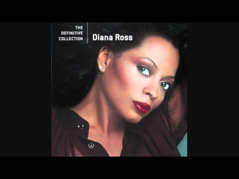 Diana Ross   I will survive Roger Sanchez Mix