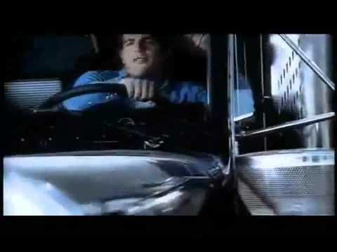 Rhett Akins Driving My Life Away   Black Dog