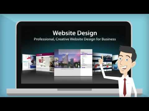 Website Design   Graphic Design   Web Designer Niagara-Welland