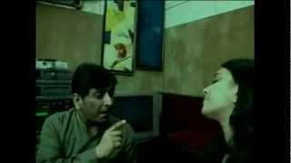 ANIL KANT SINGING IBADAT KARO