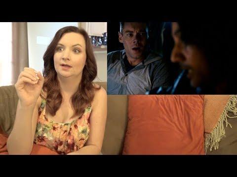 "Download Sense8 1x02 ""I Am Also a We"" Reaction"