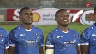 Fiji Bitter Marist 7s 2019 Cup Final
