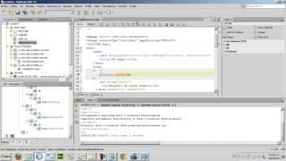 ¿Cómo llenar una lista html con Java?