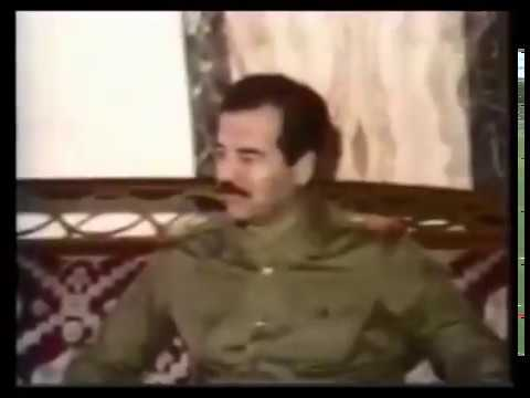 1980s Iran Iraq war documentary