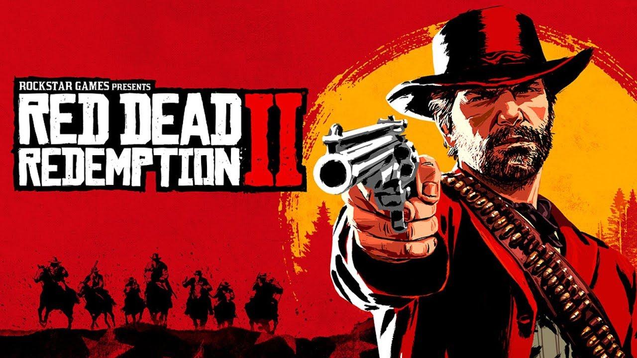 red-dead-redemption-2-dunkview