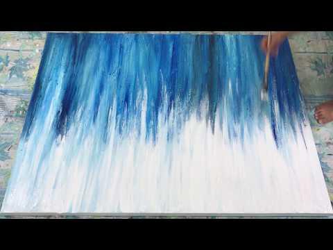 Feelings    Danish Zehen    (Official Full Video) Sumit Goswami Song Trending 2020Kaynak: YouTube · Süre: 3 dakika27 saniye