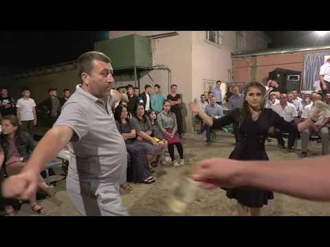 Русланан Дем FULL-HD3