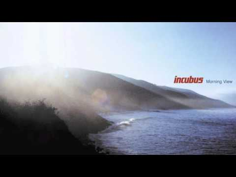 Incubus - Wish You Were Here [HQ]