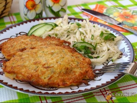 Мясо по степному рецепт пошагово 3