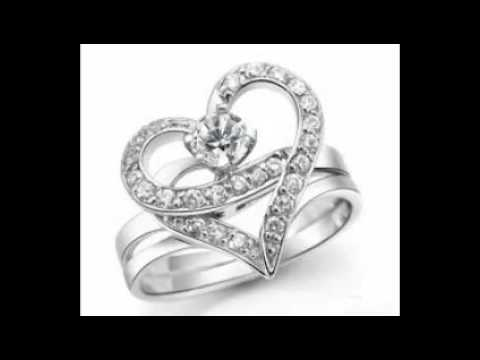 Tanishq Diamond Rings YouTube
