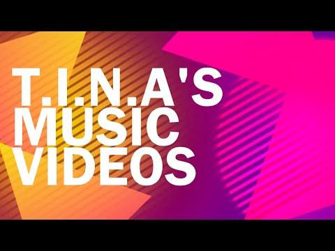 M.I -Bad Belle Official video