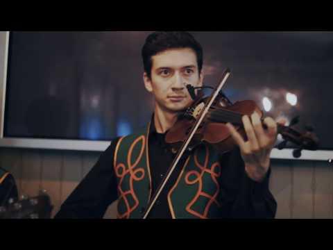 Кельтская Музыка + Волынка + Расслабляющая Музыка + Ирландия + Шотландия + Cкрипка