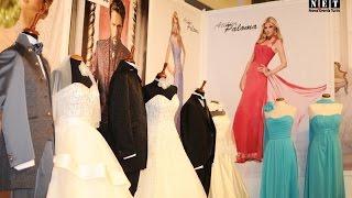 Организаторы свадьбы в Италии(, 2014-10-15T12:00:24.000Z)