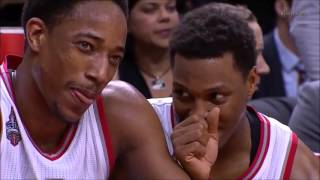 Repeat youtube video Best nba bloopers