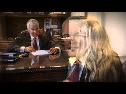 Houston TX Health Law Attorney Sugar Land Stark Law Lawyer Texas