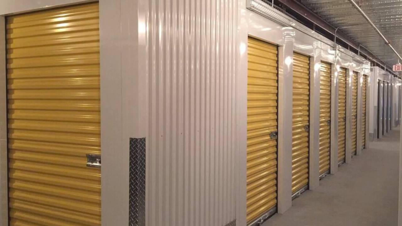 Uncle Bobu0027s Storage Buffalo, NY
