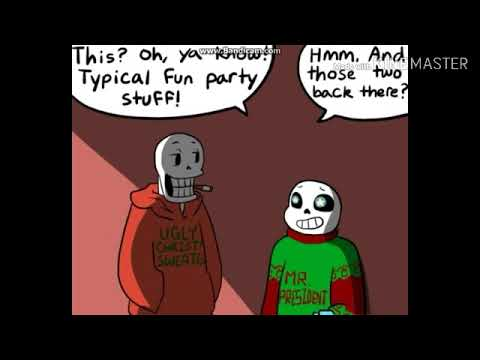Christmas Party Au Comic.Full Download Christmas Party Au Part 30 The One Where