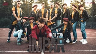 Download Mark Stam - IMPAR (Official Video) Mp3 and Videos