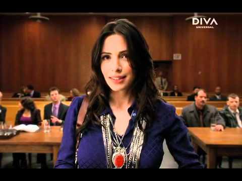 Fairly Legal Season 1  Go To Kate