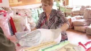 3 ИВАНОВО текстиль(, 2016-02-05T10:52:18.000Z)