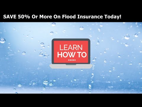 Flood insurance in northern california - should you have flood insurance in northern california?