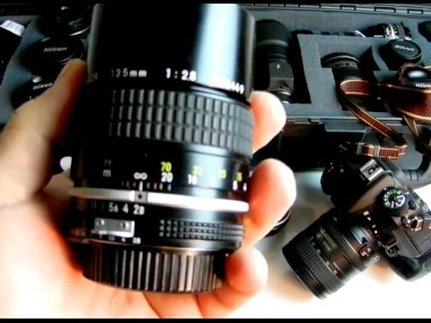 The Angry Photographer: The BEST DAMN Nikkor you MUST BUY  Nikon Lens  Secrets to save you $$