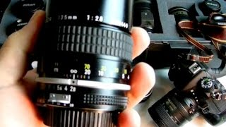 the angry photographer the best damn nikkor you must buy nikon lens secrets to save you