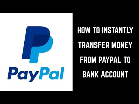 How to put money in paypal uk