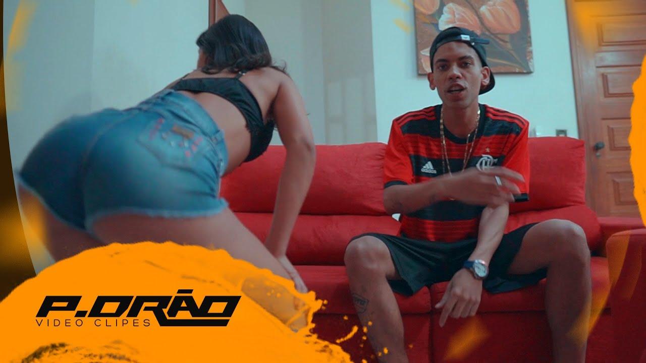 Mc Menor WH - Brota na Minha Base ( Clipe Oficial) Dj Thiago FB e Filipe Junio