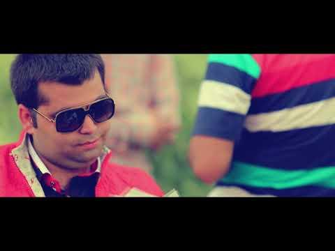 Pre Wedding Mai Dekha Teri Photo
