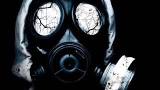 Play Hurricane (The Angry Kids Remix)