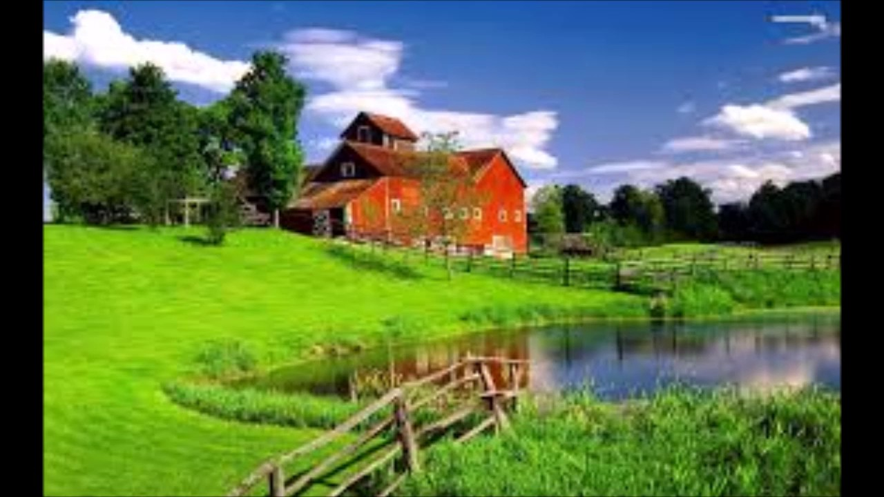 Evergreen hits of 90 39 s malayalam songs mp3 youtube for 90s house tracks