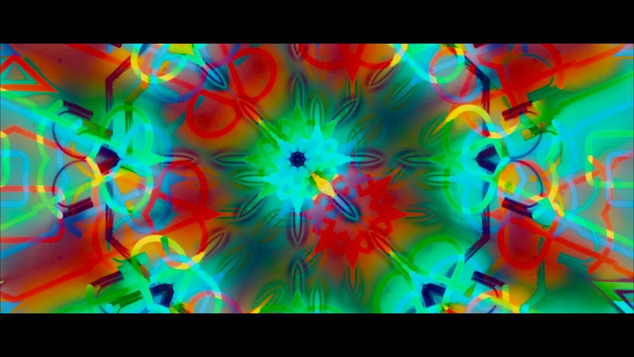 Orange Halloween Home Decoration USB Lustiges Nachtlicht Halloween sprechen animierte K/ürbislaterne mit eingebautem Projektor /& Lautsprecher hook.s Sprechen animierter K/ürbis