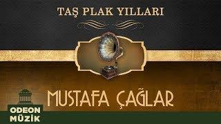 Mustafa Çağlar - Taş Plak Yılları (Full Albüm)