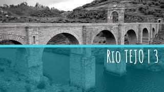 Mapa Sonoro | Rio Tejo | 3