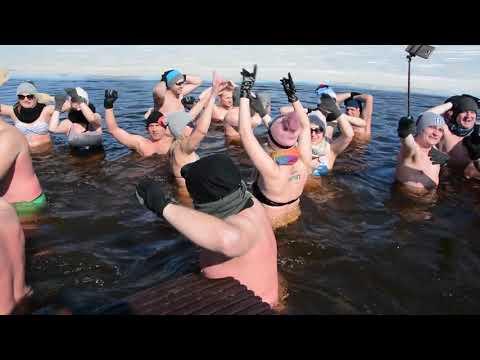 Morsowawanie Pionki - 18.03.2018