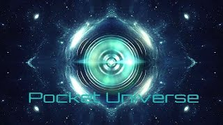 Pavle Klada - Pocket Universe (Free PsyTrance Download 2016)