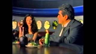 """Magi Avila in """"La Clave Del Diablo"""""""