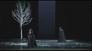 Lucia Di Lammermoor -- Alisa et Lucia remontent aux sources -- sous titres français