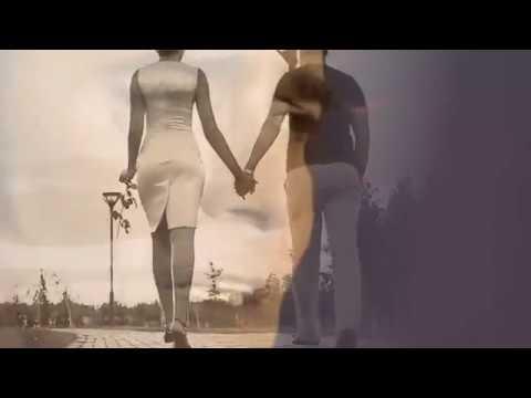 Renato Zero-  Cercami- Amore Mio Unico Amore-