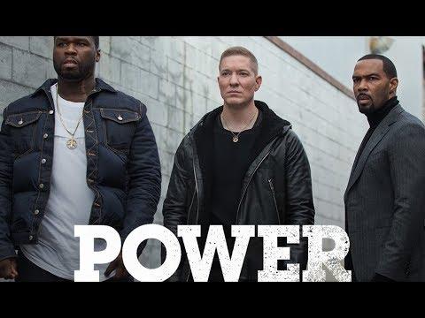 Power Season 5 Soundtrack list