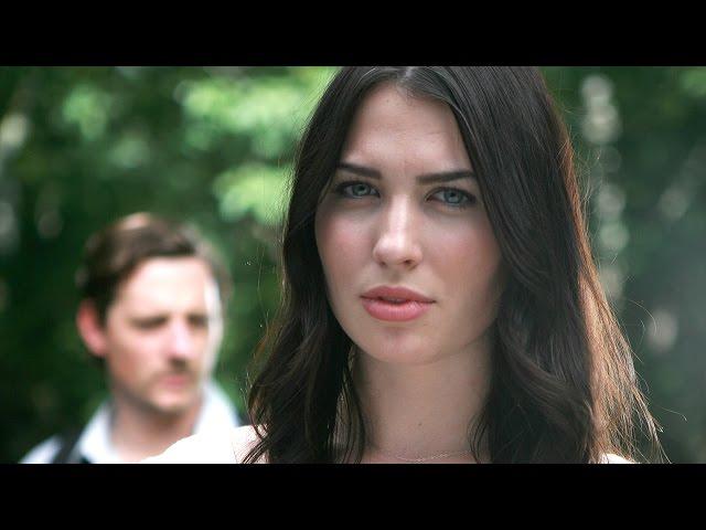 Lucette: Bobby Reid ft. Sturgill Simpson & JD Wilkes [OFFICIAL VIDEO]
