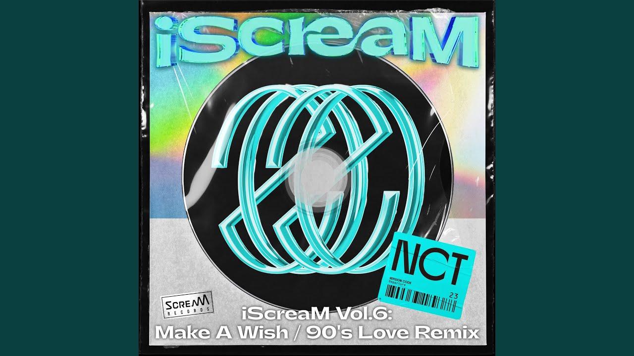 Make A Wish (Birthday Song)