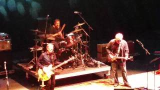 Hot Tuna @ Capitol Theatre - Funky # 7    - 7/18/15