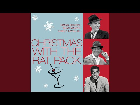 Free Download The Christmas Waltz (remastered) Mp3 dan Mp4