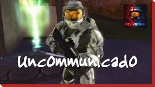Uncommunicado - Episode 97 - Red vs. Blue Season 5