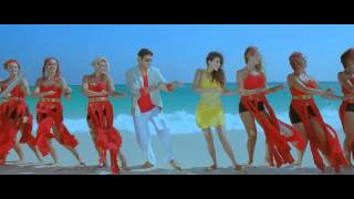 Sri Unnu - Businessman  Malayalm Video Song [HD 720p](Busnessman Malayalam Dubbed Movie Video Song HD Sri Unnu - Mahesh Babu , Kajal Artist : Thaman S. Album : Businessman Genre : Malayalam Ripped by ..., 2012-12-30T05:25:06.000Z)
